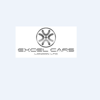 Excel Cars London Ltd