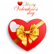 Valentine Day Greeting Cards‏