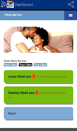 玩免費遊戲APP|下載True Match app不用錢|硬是要APP