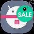 Moko - Icon Pack v151.0