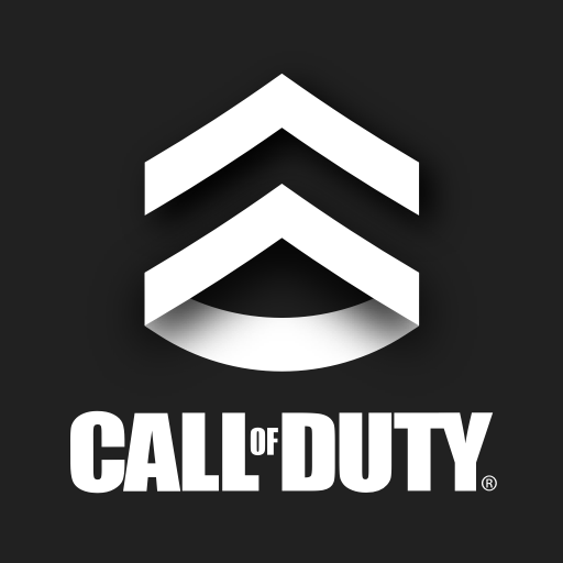 Call Of Duty Companion App Aplikasi Di Google Play