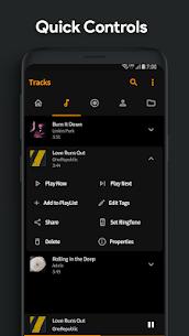 Eon Player Pro (Unlocked) MP3 Player 7