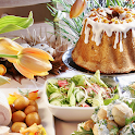 Easter Cuisine: Recipes icon