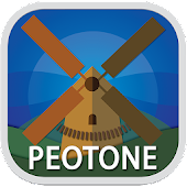 Village of Peotone