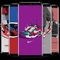 Sneaker Wallpaper icon
