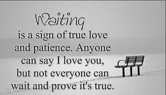 Deep Love Quotes Unique Deep Love Quotes  Android Apps On Google Play