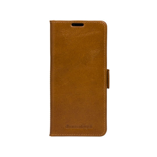 Dbramante Copenhagen Premium Fixed Wallet, Galaxy S10
