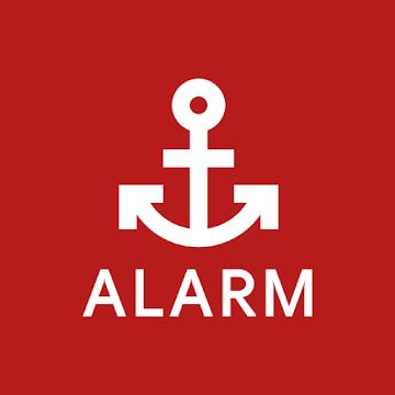 Anchor Alarm