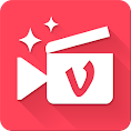 Vizmato – Video Editor & Slideshow maker! file APK for Gaming PC/PS3/PS4 Smart TV