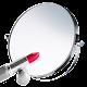 Make-Up Mirror (app)