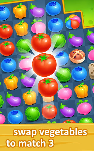 Farm Crush 2.1.5002 screenshots 17