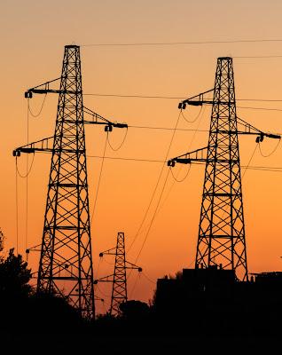 Giganti per elettricità di DanteS
