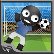Free Mini Soccer League APK for Windows 8