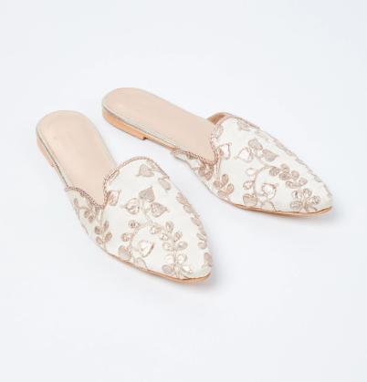 cocktail_attire_shoes