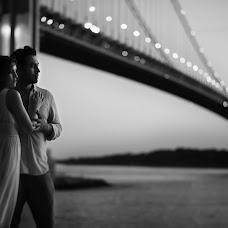 Wedding photographer Aleks Lapatik (Bukovski). Photo of 17.01.2015