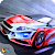 Real Speed Super Car Racing 3D file APK Free for PC, smart TV Download