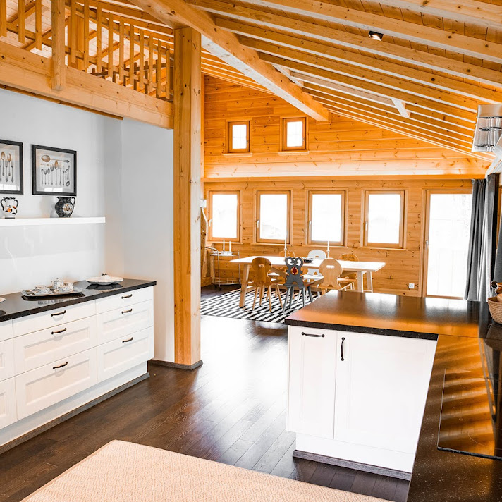 Chalet_Gstaad_7