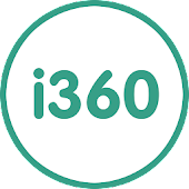 Iridium360 Connect