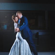 Wedding photographer Igor Makarov (Igos). Photo of 04.06.2016