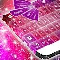 Livre Keyboard Estrelas Som icon