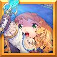 Dragon Eyed icon
