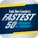 TSE Fastest 50 Awards & Summit icon