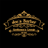 Joe's Barber Gentlemens Lounge