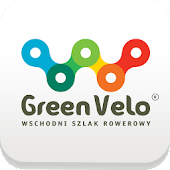 Green Velo Questy