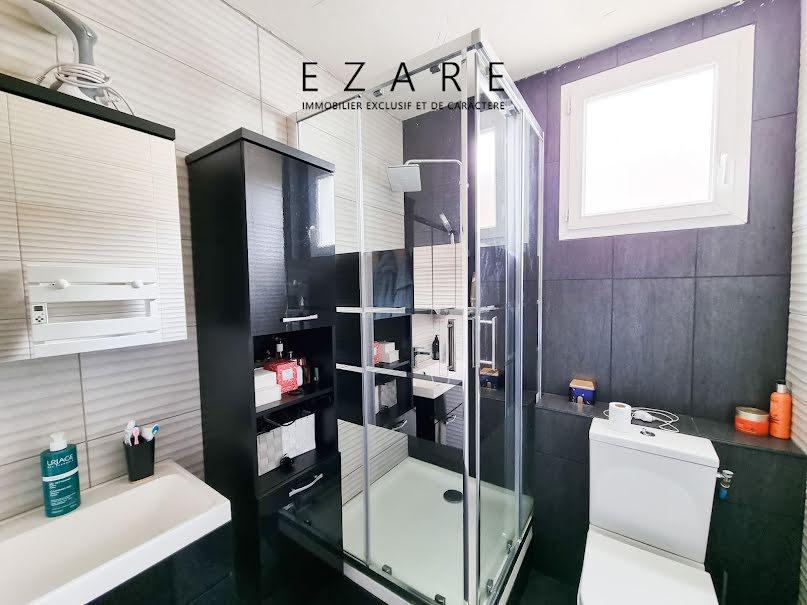 Vente appartement 2 pièces 39 m² à Dijon (21000), 98 000 €