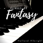Echoes of Fantasy