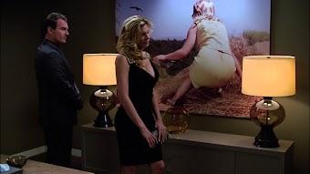 Season 6, Episode 6 Alexis Stone