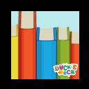 Kids Learning Games Bookshelf At Duckie Deck