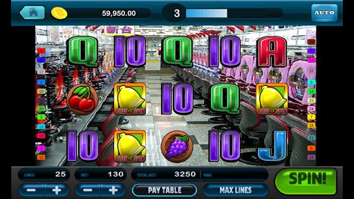 Osaka Slots - Free Casino
