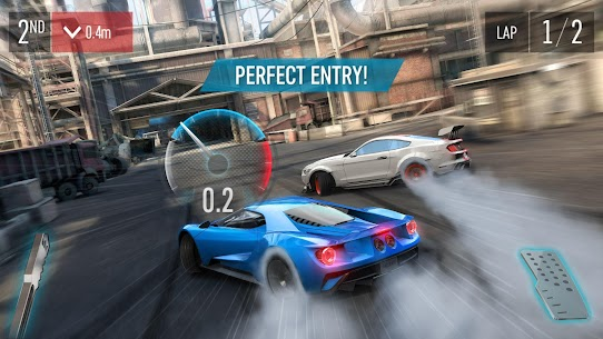 Race Kings App Download For Android 6