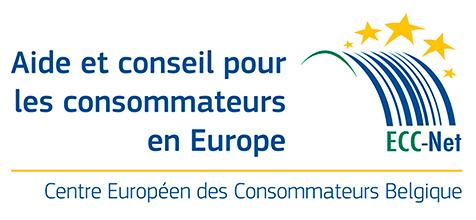 Centre Européen des Consommateurs