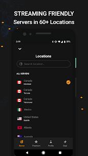 Vpnhub Ücretsiz VPN – En İyi Ücretsiz Vpn İndir 4