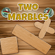 Two Marbles APK