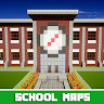 com.school.neighborhood.maps.mspe