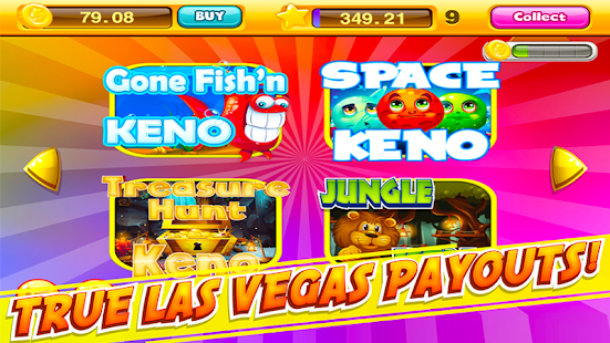 Download free casino games for blackberry 8520 / Free casino online