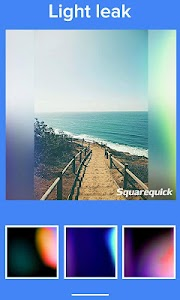 Square Quick Pro-No Crop Photo v3.3.1