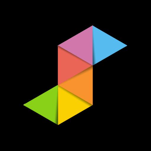 Dextra Arts avatar image