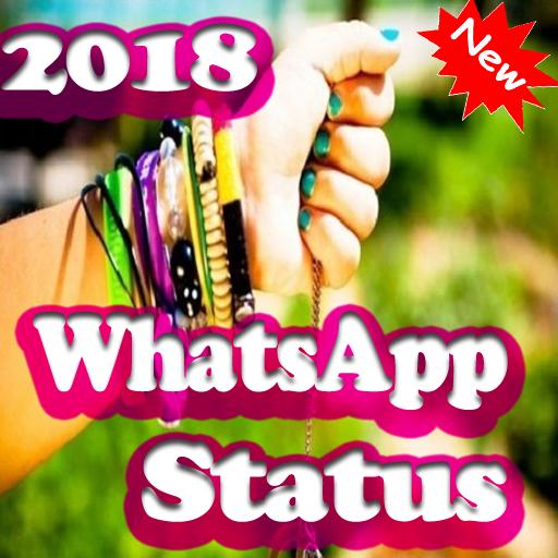 2018 Best WhatsApp Status