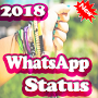 2018 All Best Status APK icon