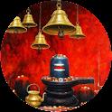 Sivapuranam icon