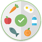 Weight Loss Coach - Reduce Body Fat & Lose Weight icon