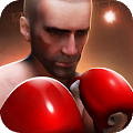 Boxing King - Star of Boxing APK