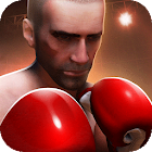 Boxing Club – Fighting Game icon