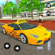Real Taxi Car Simulator Driver for PC-Windows 7,8,10 and Mac