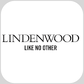 Lindenwood - Experience in VR