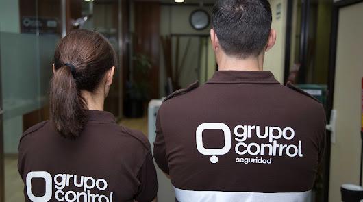 Grupo Control vigilará la sede de la Consejería de Igualdad en Sevilla